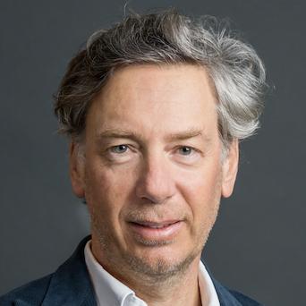 Hubert Reynier Picture